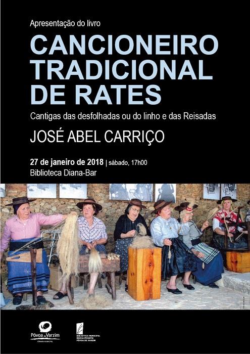 5ea906cb1 Biblioteca Municipal Rocha Peixoto