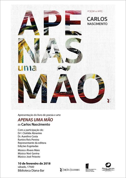 O Vendedor de Sapatos Livro Motivacional por Bruno Peres